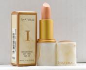 I Natural Sheer Shine Lip Tint w/ SPF 15 - Ambrosia