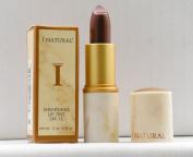 I Natural Sheer Shine Lip Tint w/ SPF 15 - Luscious