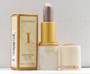 I Natural Sheer Shine Lip Tint w/ SPF 15 - Meteor
