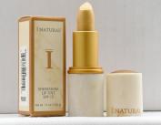 I Natural Sheer Shine Lip Tint w/ SPF 15 - Patina