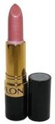 REVLON Super Lustrous Lipstick - Porcelain Pink