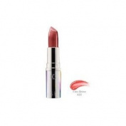 Trushine Lipcolor for Fair Tone Skin, Fire Shine #430 By Covergirl - 1 Ea