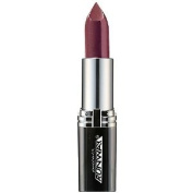 Loreal Limited Edition Project Runway Colour Riche Lipstick - 786 The Temptress' Kiss