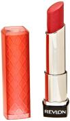 REVLON Colorburst Lip Butter, Cherry Tart, 5ml