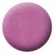 L.A. Colours Lip Colour 247 Lilac Frost