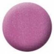 L.A. Colours Lip Colour 247 Lilac Frost