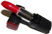 REVLON Colorburst Lipstick - True Red