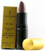 Interface Bit O' Lip Lip Colour - Dream