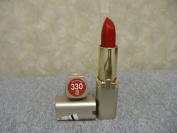 Loreal Colour Riche Lipstick Red Hot #330