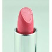 Manic Panic Mod a Go Go Pink Lipstick Gothic 50s Rockabilly