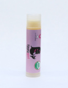 Lip Balm - Organic - Lip Love By Lippy Girl
