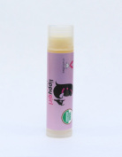 Lip Balm - Organic - Lip Love By Lippy Girl