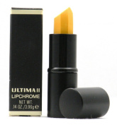 ULTIMA ll Lip Chrome - Mellow