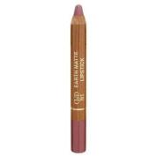 VIP Cosmetics Earth Matte Lipstick 50 Rosewood