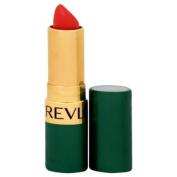Revlon Moon Drops Lipstick Blasé Apricot