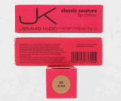 Jemma Kidd Classic Couture A List Lip Colour 03