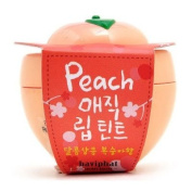Baviphat Peach Magic Lip Tint 6g