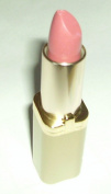 Loreal Colour Riche Lipstick Luminous 113