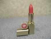 Loreal Colour Riche Lipstick Rosy 109
