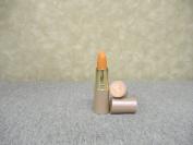 Loreal Shine Delice Lipstick Dewy Peach #402