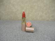 Loreal Shine Delice Lipstick Ripe Melon #404