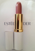 Estee Lauder Pure Colour Long Lasting Lipstick 82 Pinkberry