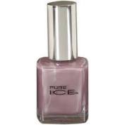 2 New Bari Pure Ice Fingernail Polish Desire YOU 301-cp