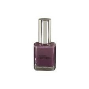 .  2 New Bari Pure Ice Fingernail Polish PURPLE REIGN 262-CP