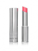 New Mary Kay True Dimensions Lipstick - Pink Cherie 330ml