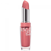 Maybelline Superstay 14 Hour Lipstick - Stay With Me Coral 430 N/A