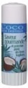 Dermophil Indien Coco Stick 4g, Pleasant Protection for Fragile Skin