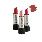 Jordana Lipstick Copper Penny
