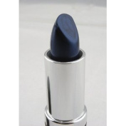 Manic Panic Blue After Midnight Metallic Lipstick Goth
