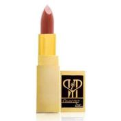 VIP Cosmetics Lipstick 18 Sizzling