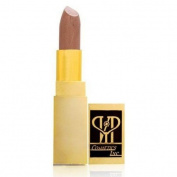 VIP Cosmetics Lipstick 24 Perfectly