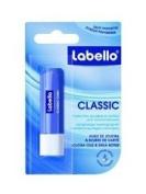 Labello Classic 5.5g