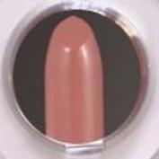 Artiba Lipstick Blossom