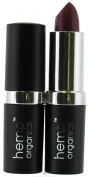 Colorganics - Hemp Organics Lipstick Wild Plum - 5ml