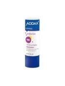 Addax Hycalia Sunscreen Lipstick 4g