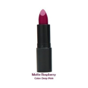 One Deep Pink (M31) Lipstick from the Makers of Lipchic Lipstick Sealer