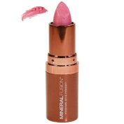 Mineral Fusion Natural Brands Lipstick, Intensity, 5ml