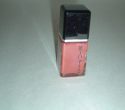 Kiotis Paris Nail Varnish Shine & Hold, 15ml/ Orange Flamboyant