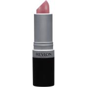 Revlon Super Lustrous Lipstick, Sky Pink, 5ml