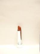 Lipstick Cream Cinnabar