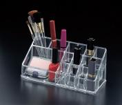 Lipstick Holder, Orgnaizer (12) Lipstick Sections