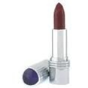 Orlane Copperred Brown # 23 Lipstick