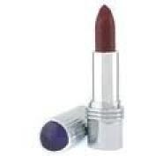 Orlane Copperred Brown # 23 Lipstick