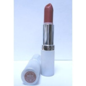Almay One Coat Lip Colour Lipstick 12 Cocoa 140