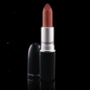 MAC Frost Lipstick - Ramblin' Rose