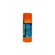 Dermophil Indien Solar Lip Stick FPS 50 + 4g